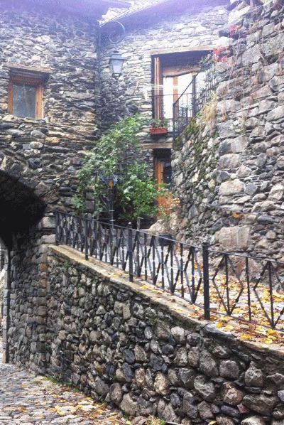 SANT02-Boí-novembre-2011 005