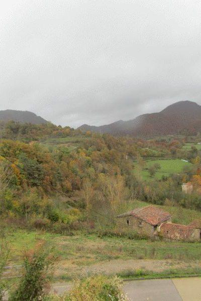 SANT02-Vallfogona del Ripollès 2 (Jordi Moré)