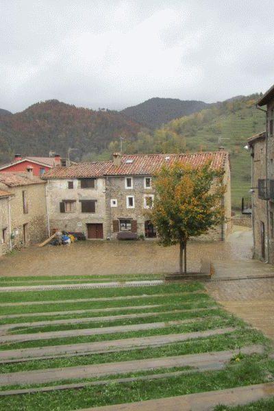 SANT02-Vallfogona del Ripollès 3 (Jordi Moré)