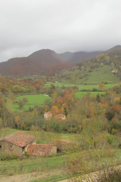 SANT02-Vallfogona del Ripollès (Jordi Moré)