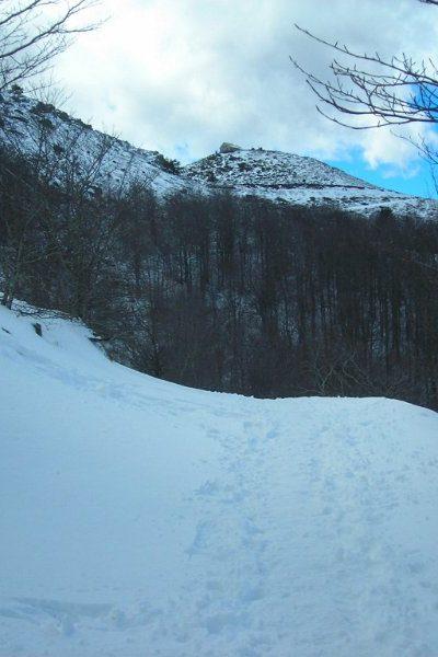 hik-Montseny (2)