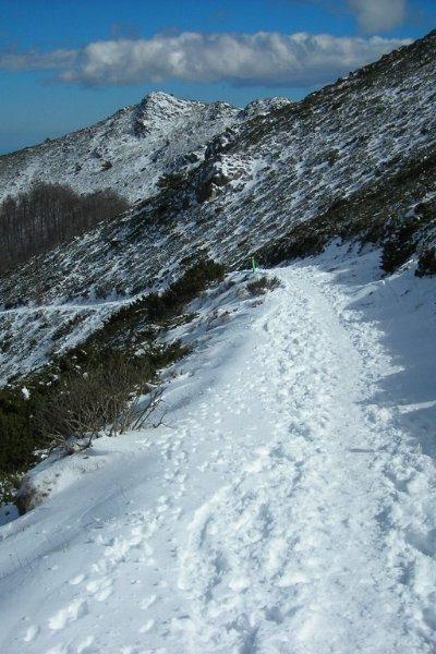 hik-Montseny (3)