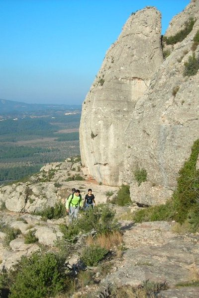 hik-Montserrat (3)