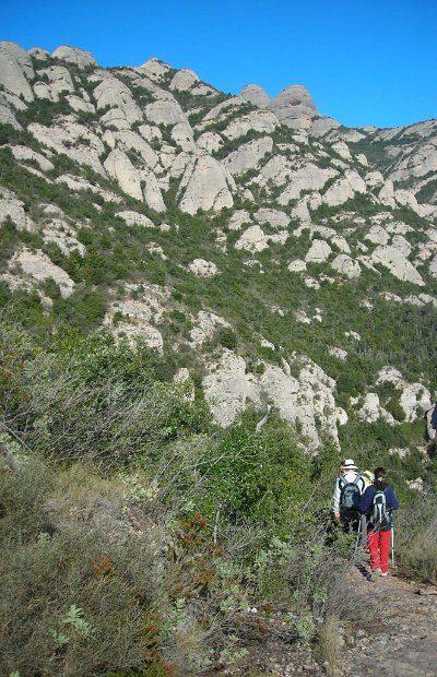 hik-Montserrat (4)