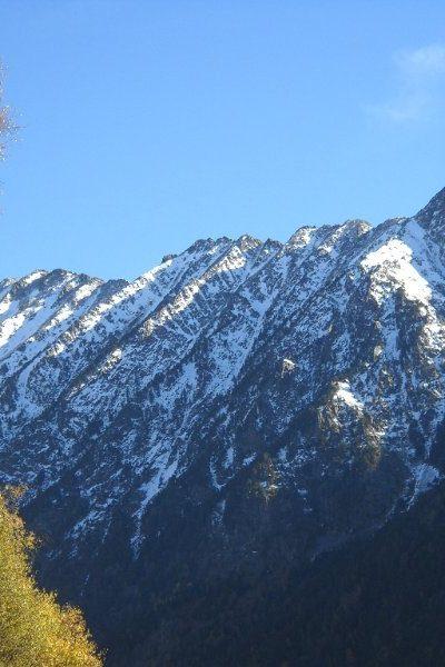 hik-Pirineu (5)
